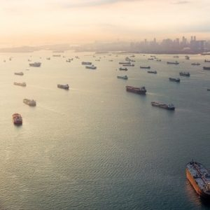 Сингапур город государство