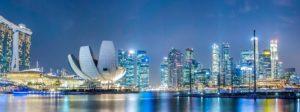 Путеводитель по Сингапуру