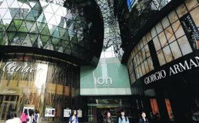 шоппинг в сингапуре что покупать
