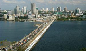 как добратся до Сингапура