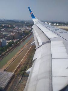 как дешево долететь до сингапура